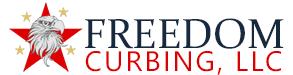 Freedom Curbing, LLC